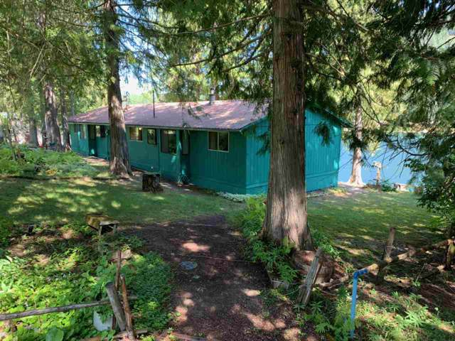 554 Hazel St, Cusick, WA 99119 (#201923520) :: Northwest Professional Real Estate