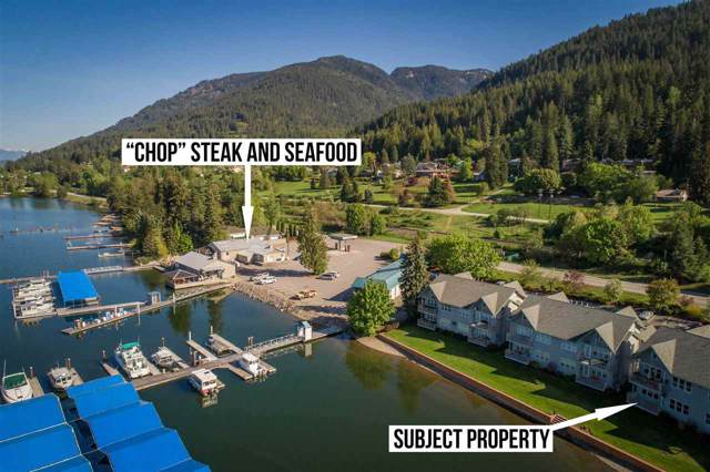 46700 Hwy 200 Hwy #401, Other, ID 99999 (#201923522) :: The Hardie Group