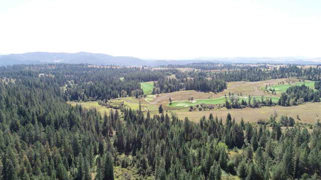 NNA W Bellgrove Rd, Coeur d Alene, ID 83814 (#201923594) :: Prime Real Estate Group