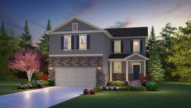 10019 W White Ln, Cheney, WA 99001 (#201923690) :: The Synergy Group