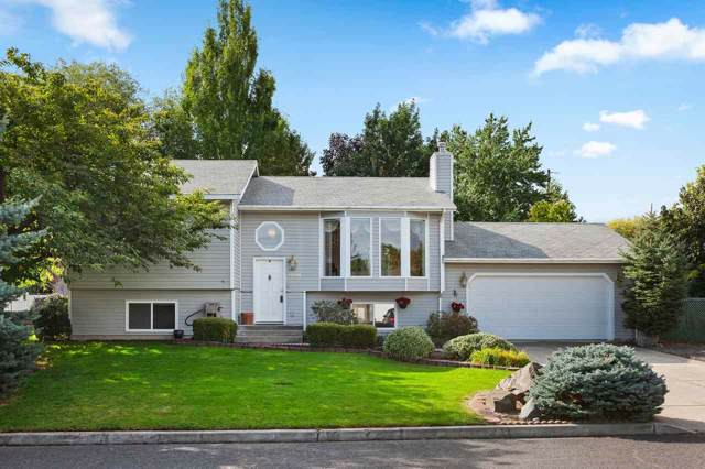 12508 E 6th Ave, Spokane Valley, WA 99216 (#201923716) :: Prime Real Estate Group