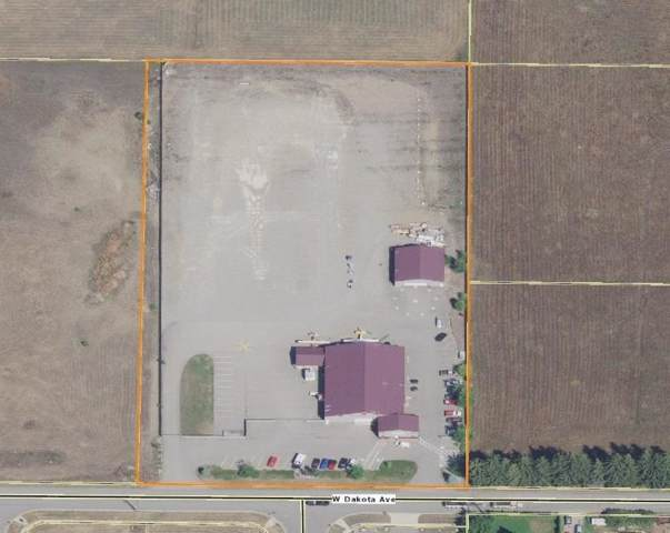 1845 W Dakota Ave, Hayden, ID 83835 (#201923719) :: THRIVE Properties