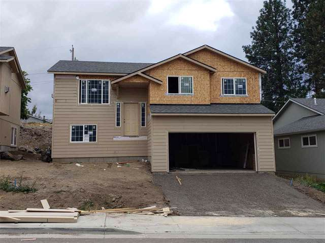 3418 E 25th Ave, Spokane, WA 99223 (#201923747) :: Northwest Professional Real Estate