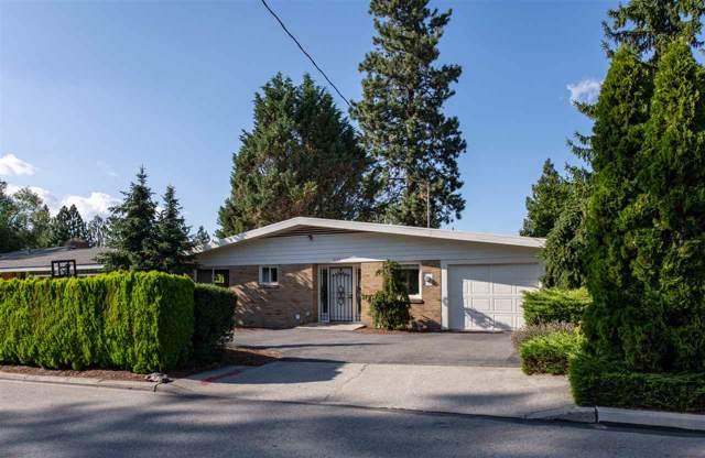 3155 E 11th Ave, Spokane, WA 99202 (#201923751) :: The Spokane Home Guy Group