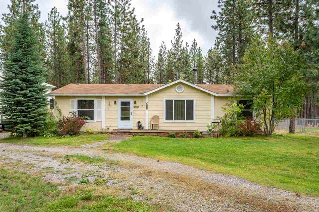 6275 291 Hwy #H, Nine Mile Falls, WA 99026 (#201923792) :: Mall Realty Group