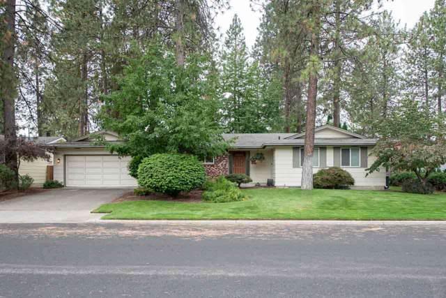 9711 N Arrowhead Dr, Spokane, WA 99208 (#201923796) :: Prime Real Estate Group