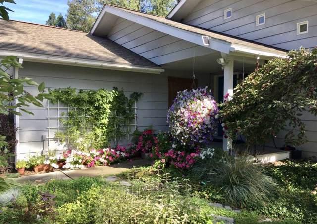 263 Eagle Dr, Chewelah, WA 99109 (#201923823) :: The Spokane Home Guy Group