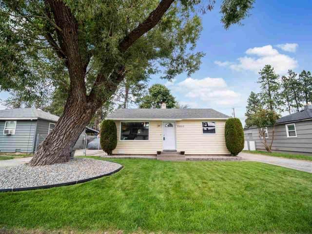 7317 E 10th Ave, Spokane, WA 99212 (#201923833) :: The Spokane Home Guy Group