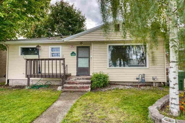 1428 E Empire Ave, Spokane, WA 99207 (#201923837) :: The Spokane Home Guy Group