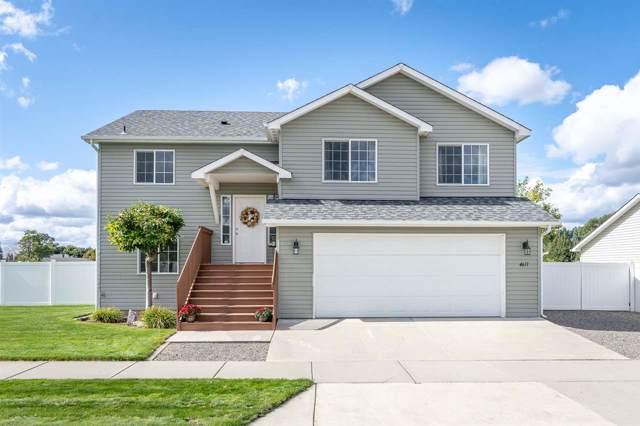 4611 N Locust Ct, Spokane, WA 99206 (#201923844) :: The Spokane Home Guy Group
