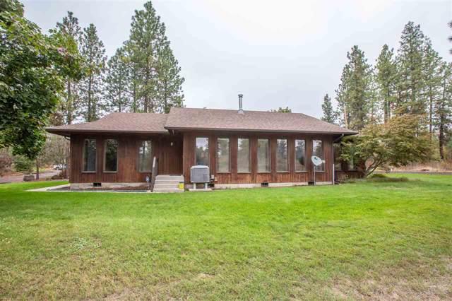 14019 Wesley St, Medical Lake, WA 99022 (#201923894) :: The Spokane Home Guy Group