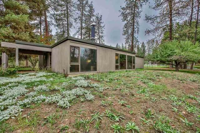 15322 N Little Spokane River Dr, Spokane, WA 99208 (#201923914) :: THRIVE Properties