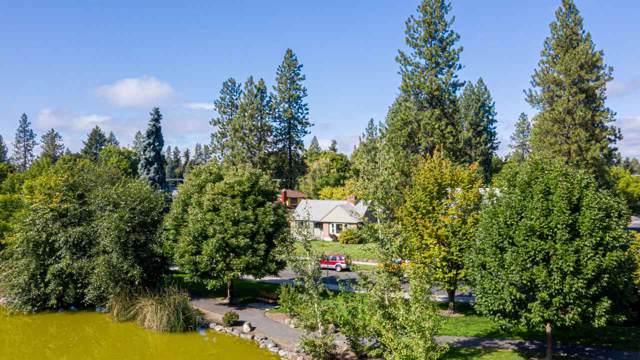 10 W 18th Ave, Spokane, WA 99203 (#201923915) :: THRIVE Properties