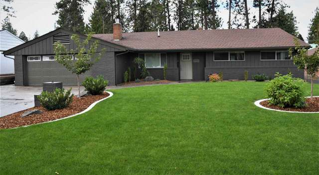 4108 S Helena Ave, Spokane, WA 99203 (#201923953) :: The Spokane Home Guy Group