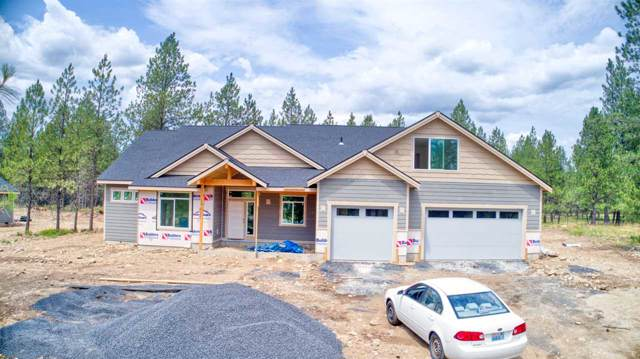 3315 E Elena Ln, Chattaroy, WA 99003 (#201923986) :: Prime Real Estate Group
