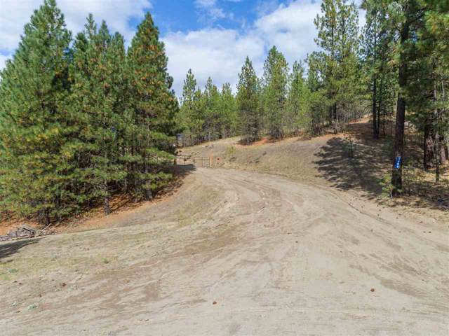 0000 N Rambo Rd, Nine Mile Falls, WA 99224 (#201923990) :: Prime Real Estate Group