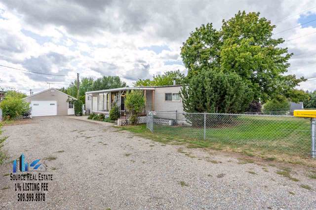 13104 E Rich Ave, Spokane Valley, WA 99216 (#201923992) :: Prime Real Estate Group