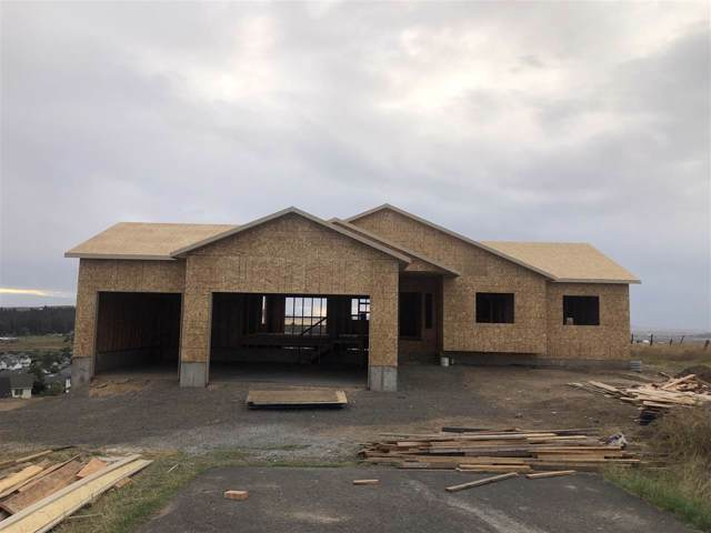 1114 N Courtney Ct, Medical Lake, WA 99022 (#201923997) :: The Spokane Home Guy Group