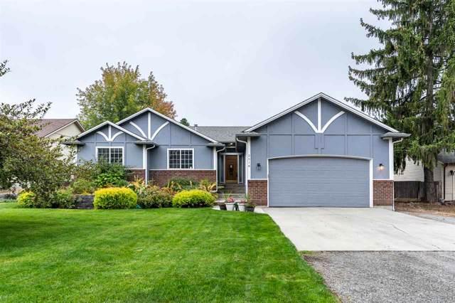 2518 E 42ND Ave, Spokane, WA 99223 (#201924056) :: The Spokane Home Guy Group