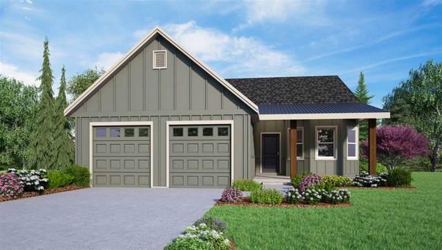 254 S Legacy Ridge Dr, Liberty Lake, WA 99019 (#201924115) :: Five Star Real Estate Group