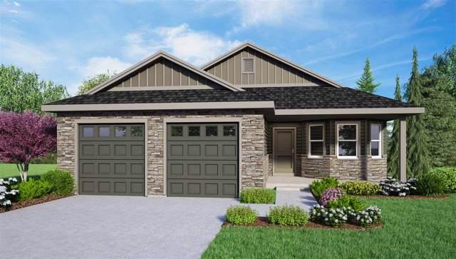 21381 E Chimney Ln, Liberty Lake, WA 99019 (#201924117) :: Five Star Real Estate Group