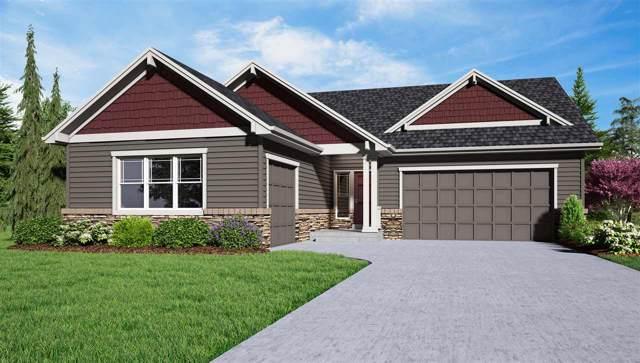 21386 E Acadia Ct, Liberty Lake, WA 99019 (#201924118) :: Five Star Real Estate Group