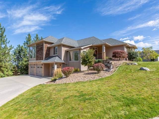 10532 Edna Ln, Spokane, WA 99208 (#201924162) :: Chapman Real Estate