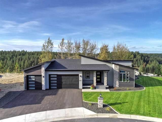 13743 N Mayfair Ln, Spokane, WA 99208 (#201924212) :: Chapman Real Estate