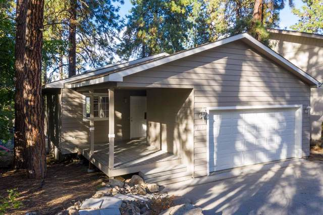 4113 E 16th Ave, Spokane, WA 99223 (#201924240) :: Northwest Professional Real Estate