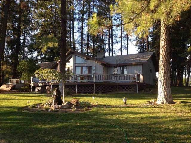 2488 Addt-Gifford Rd, Addy, WA 99101 (#201924297) :: THRIVE Properties