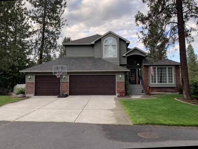 11306 N Normandie St, Spokane, WA 99218 (#201924372) :: The Spokane Home Guy Group