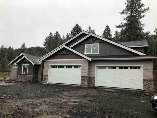 3850 W Osage Way, Spokane, WA 99208 (#201924373) :: RMG Real Estate Network