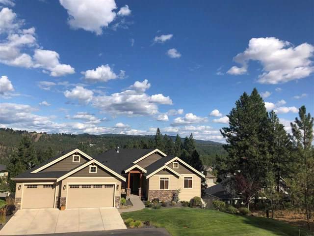 Spokane, WA 99224 :: Northwest Professional Real Estate