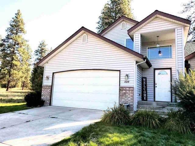 11218 N Mayfair St, Spokane, WA 99218 (#201924465) :: The Spokane Home Guy Group