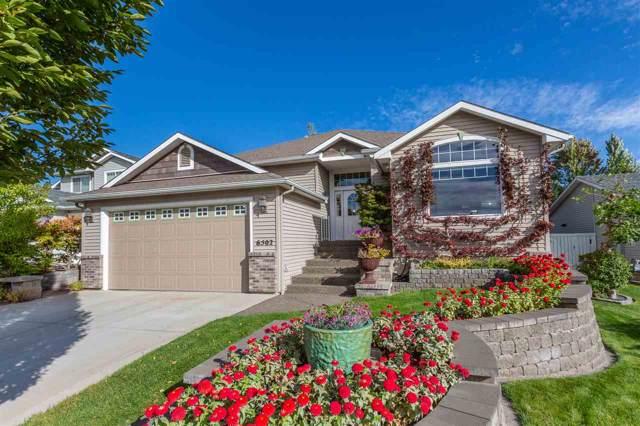 6502 S Creekstone St, Spokane, WA 99224 (#201924468) :: The Spokane Home Guy Group