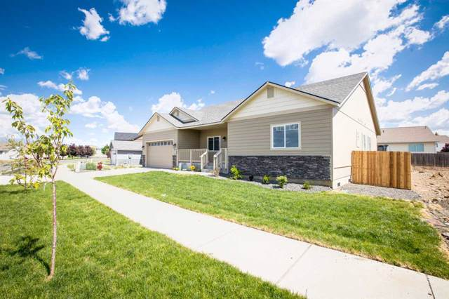 13519 W 10th Ave Do Not Call Exp, Airway Heights, WA 99001 (#201924483) :: Five Star Real Estate Group