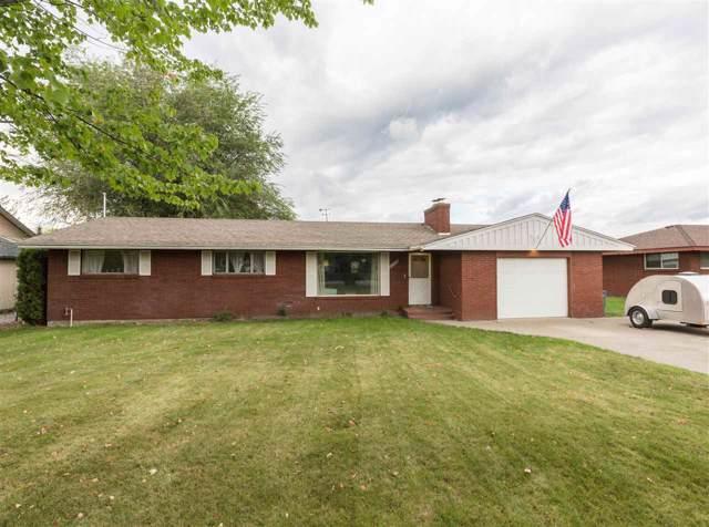 12621 E 4th Ave, Spokane Valley, WA 99216 (#201924532) :: Prime Real Estate Group
