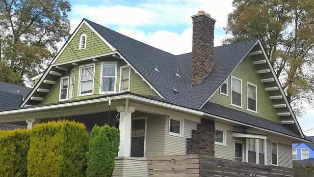 1824 W 2nd Ave, Spokane, WA 99201 (#201924545) :: The Spokane Home Guy Group