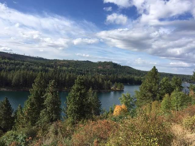 NKA Highway 2, Priest River, ID 83856 (#201924558) :: The Synergy Group