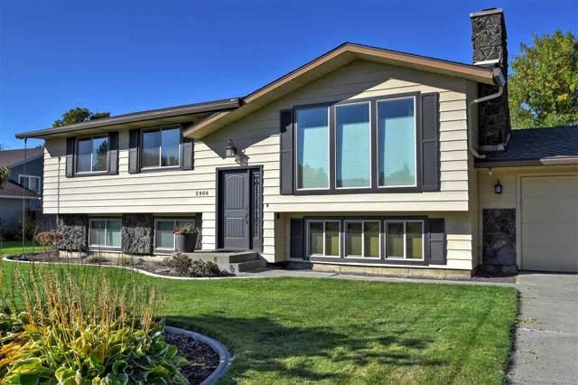 2908 E Tara Dr, Spokane, WA 99223 (#201924565) :: Prime Real Estate Group