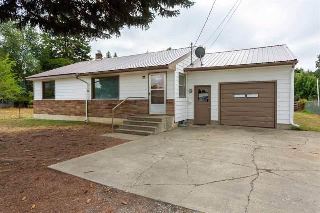 162 E Hayden Ave, Hayden, ID 83835 (#201924566) :: Northwest Professional Real Estate