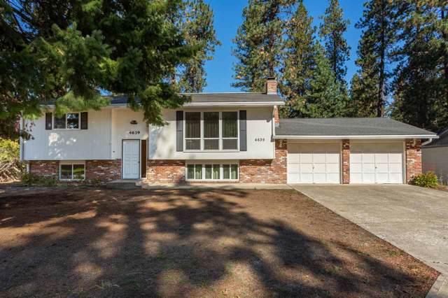4639 E Alpine St, Post Falls, ID 83854 (#201924592) :: Prime Real Estate Group
