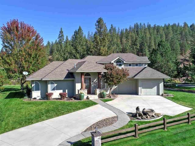 215 E Meadowlane Rd, Spokane, WA 99224 (#201924596) :: Prime Real Estate Group