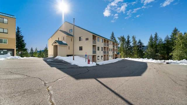 28600 N Mt Spokane Park Dr   #717 28600 N Mt Spok, Mead, WA 99021 (#201924696) :: The Hardie Group