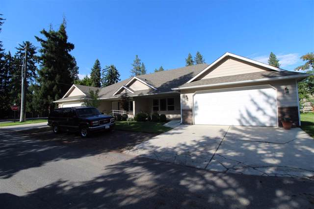 524 W Gary Ln 526 W. Gary Ln., Spokane, WA 99218 (#201924746) :: The Synergy Group