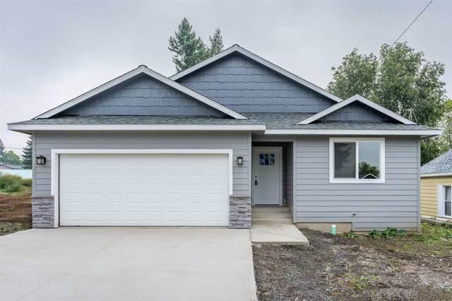 2934 N Altamont St, Spokane, WA 99207 (#201924747) :: Top Spokane Real Estate