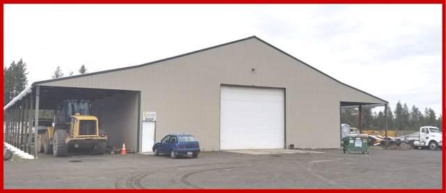 7909 S Grove Rd, Spokane, WA 99224 (#201924754) :: The Synergy Group