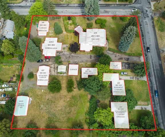 4235 E Hartson Ave 7 Properties On, Spokane, WA 99202 (#201924758) :: The Spokane Home Guy Group