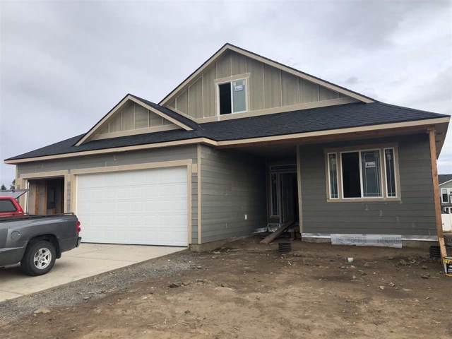 8516 N Summerhill Ln, Spokane, WA 99208 (#201924826) :: Top Agent Team
