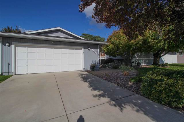 14425 E Sharp Ave, Spokane Valley, WA 99216 (#201924852) :: The Synergy Group